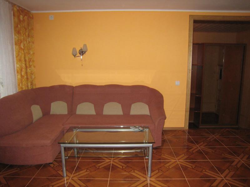 Сауна на Богатырской фото комнаты отдыха