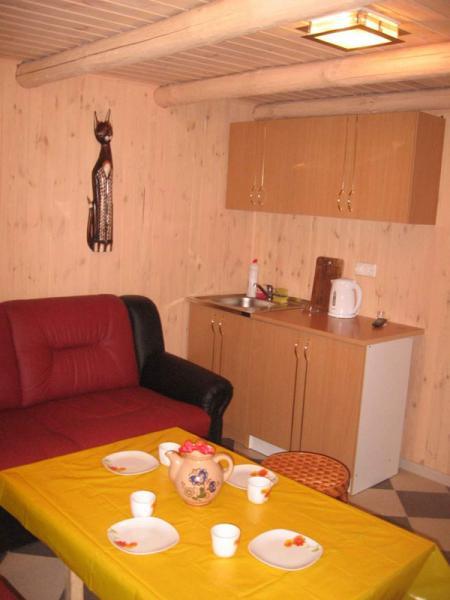 Бан-Ту в Хотяновке фото зоны отдыха