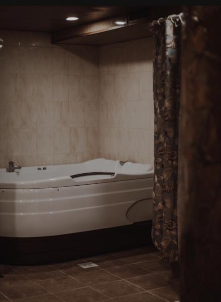 """Оздоровительный комплекс """"Штайн"""" фото комнаты отдыха"""