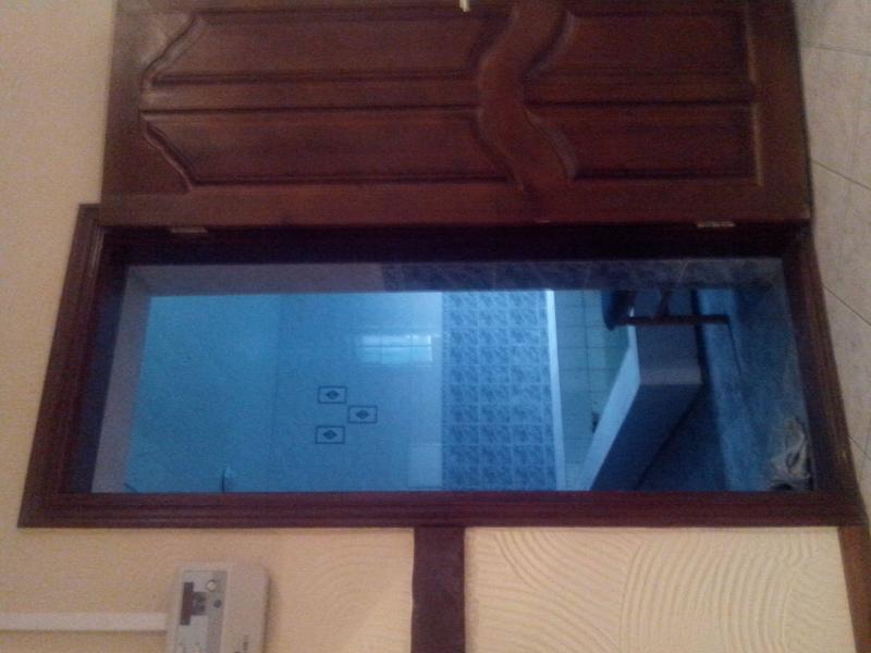 Сауна Голосей фото бассейна