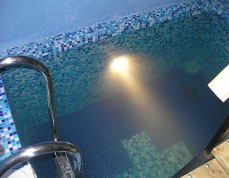 Сауна на Абрикосовой фото бассейна
