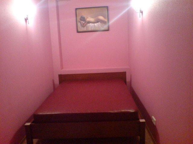 Сауна Купидон на Волгоградской фото комнаты отдыха