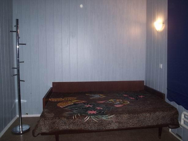 Сауна У НАТАШИ фото комнаты отдыха